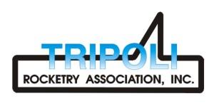 triplogo