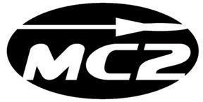 MC2_Logo_288_146