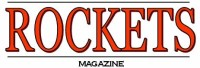 Rockets Magazine