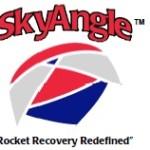 Sky Angle Logo