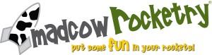 madcow logo