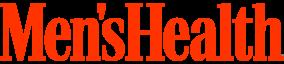 mh-logo-2014