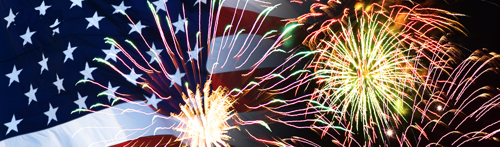 4th_of_july_banner_1