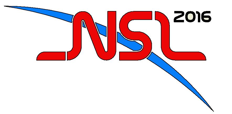 NSL_2_Color