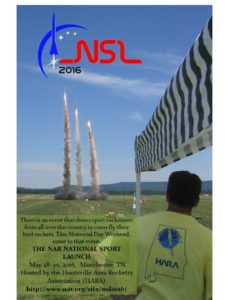 NSL SR ad