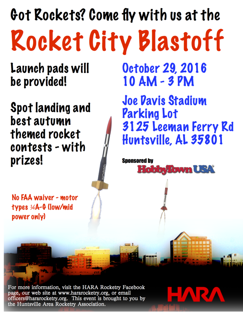 rocket_city_blastoff_flyer_2016